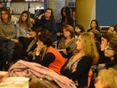 Il Circolo incontra Giuseppe Aloe - 04.12.2012
