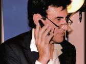 Il Circolo incontra Pietro De Silva - 01.10.2012