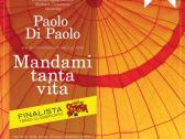 Il Circolo della Lettura 'Barbara Cosentino' incontra Paolo Di Paolo - 24.10.2013