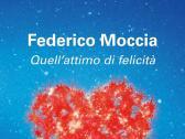 Il Circolo della Lettura 'Barbara Cosentino' incontra Federico Moccia - 26.06.2014