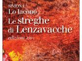 Il Circolo della Lettura 'Barbara Cosentino' incontra Simona Lo Iacono - 09.05.2016