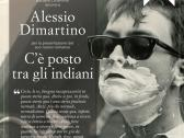 Il Circolo della Lettura 'Barbara Cosentino' incontra Alessio Dimartino - 27.05.2014