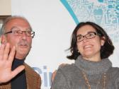 Il Circolo della Lettura 'Barbara Cosentino' incontra Luigi De Maio - 29.01.2015